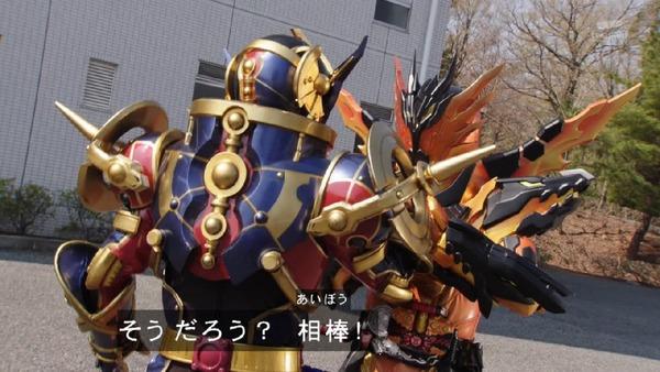 「仮面ライダービルド」34話感想  (29)