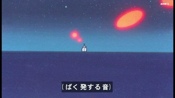 「未来少年コナン」8話感想 (16)