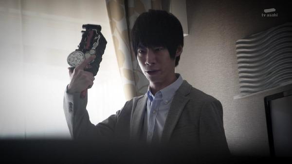 「仮面ライダービルド」38話感想 (18)