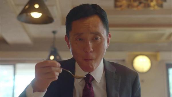 「孤独のグルメ  Season8」2話感想 (142)