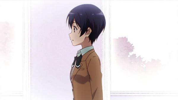 「ラーメン大好き小泉さん」12話 (54)