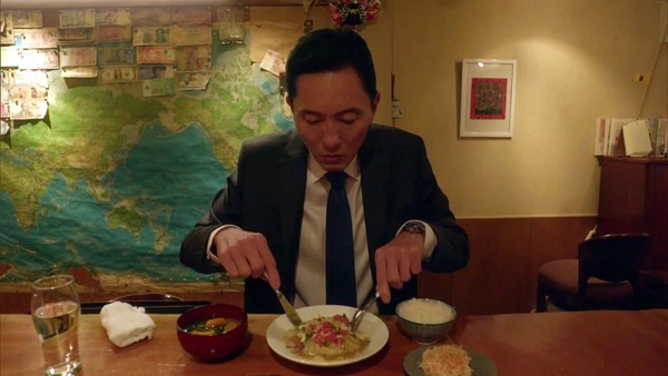 「孤独のグルメ  Season8」3話感想 (84)