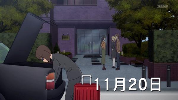「青春ブタ野郎」12話感想 (78)