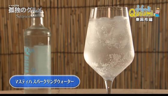 「孤独のグルメ Season9」3話感想 (155)