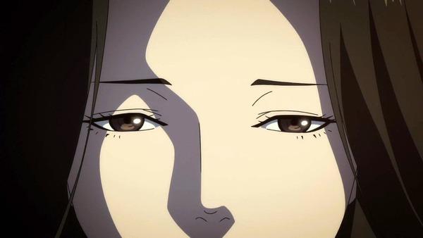 「どろろ」第12話 感想 (16)