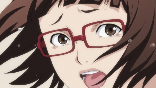 「坂本ですが?」11話感想 (23)