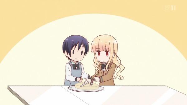 「ラーメン大好き小泉さん」10話 (41)