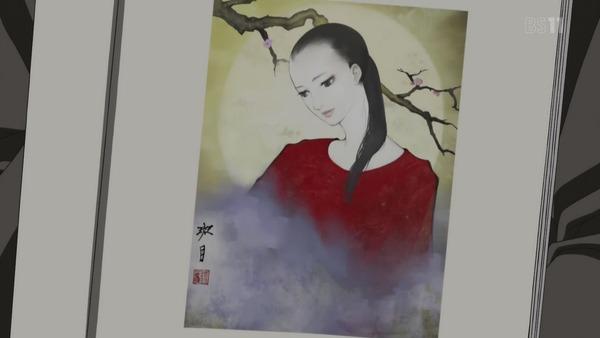 「PERSONA5(ペルソナ5)」6話感想 (33)