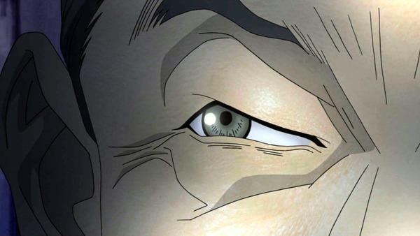 「鬼平 ONIHEI」10話 (19)