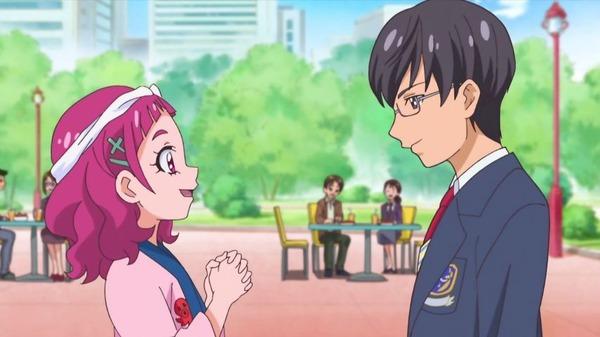 「HUGっと!プリキュア」10話 (29)