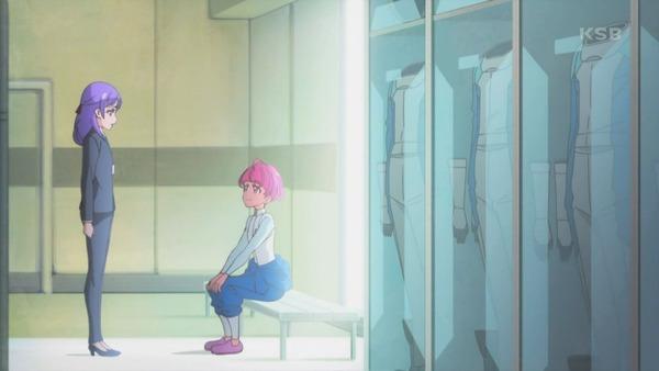 「スター☆トゥインクルプリキュア」49話 最終回感想 画像 (55)