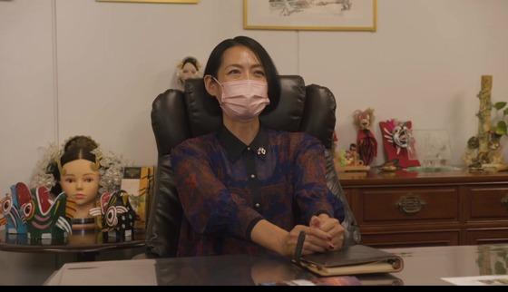 「孤独のグルメ Season9」3話感想 (24)