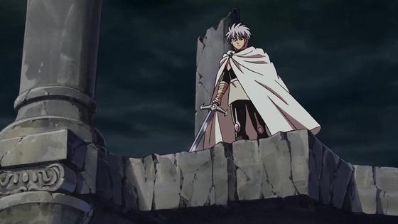 「ダイの大冒険」第10話感想 画像  (70)