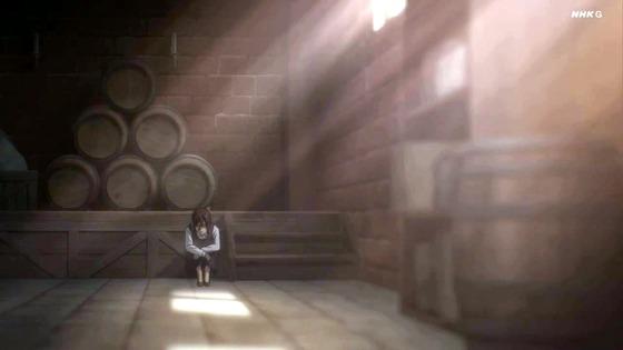 「進撃の巨人」第75話(4期 16話)感想 (61)