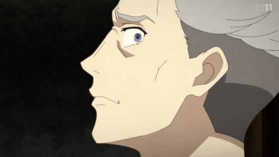 「シャドーハウス」5話感想 (98)