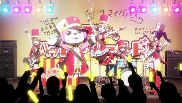 「BanG Dream!(バンドリ!)」2期 13話感想 (102)