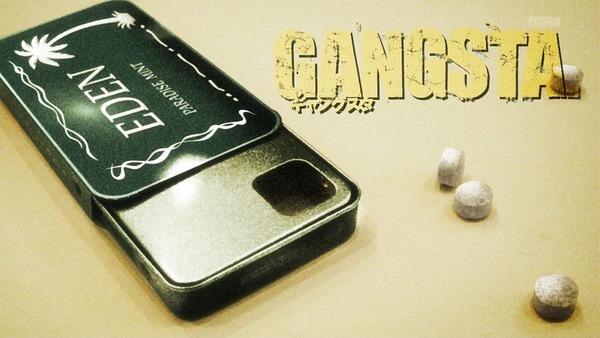 GANGSTA (27)