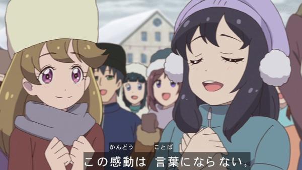 「アイカツフレンズ!」74話感想  (82)
