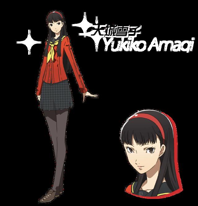 ch-yukiko