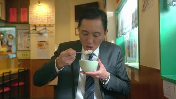 「孤独のグルメ」2020大晦日スペシャル感想 (125)
