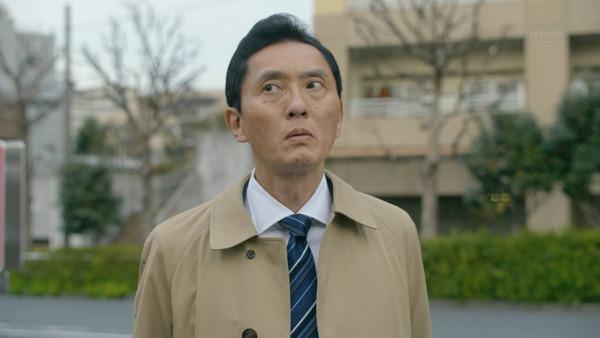 「孤独のグルメ Season6」2話 (11)