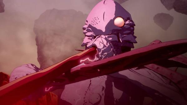シドニアの騎士 (51)