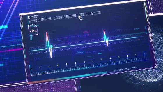 「SAO アリシゼーション」3期 第14話感想 (78)
