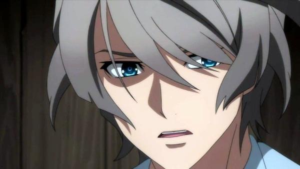 「アクティヴレイド 機動強襲室第八係 2nd」 (27)