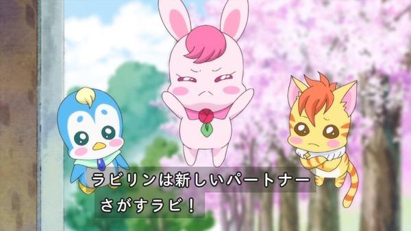 「ヒーリングっど♥プリキュア」2話感想 画像  (38)