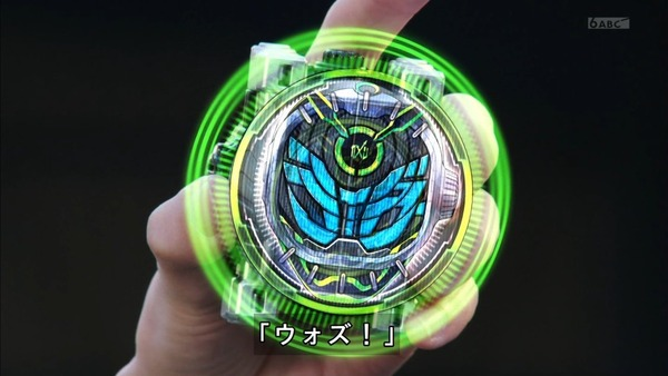 「仮面ライダージオウ」17話感想 (62)