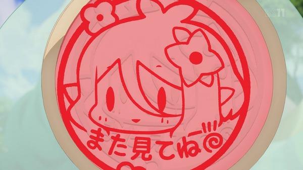 「プリンセスコネクト!ReDive」第1話感想 画像 (77)