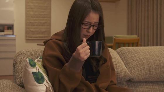 ドラマ版「ゆるキャン△」スペシャル感想 (178)