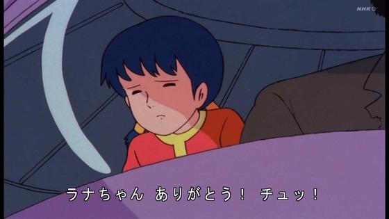 「未来少年コナン」第11話感想 (53)