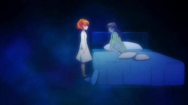 「レガリア The Three Sacred Stars」4話 (28)