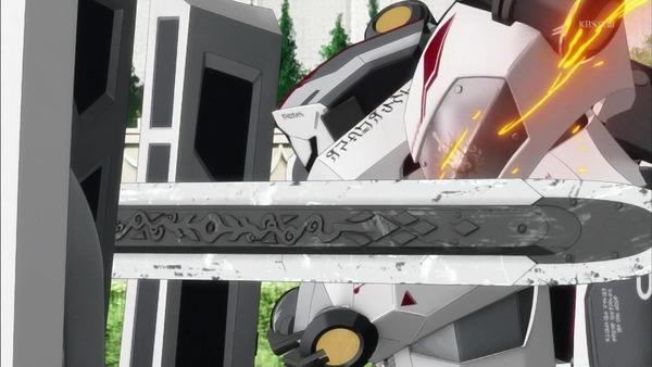 「ナイツ&マジック」7話 (29)