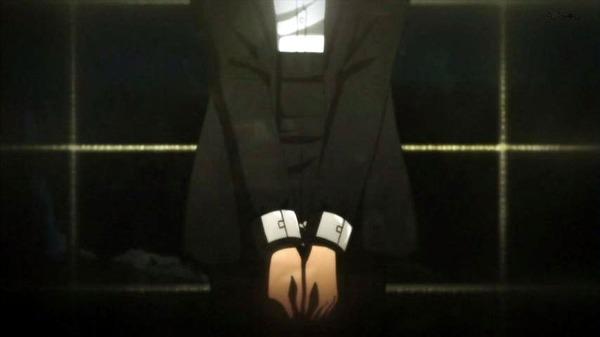 「暗殺教室」第2期 15話感想 (313)