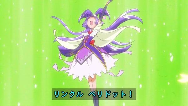 「魔法つかいプリキュア!」第14話感想 (43)