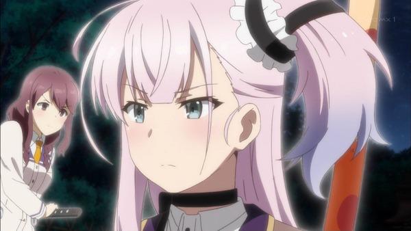 「刀使ノ巫女」7話 (52)