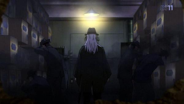 「ゴールデンカムイ」 (15)