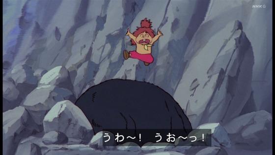「未来少年コナン」第14話感想  (82)