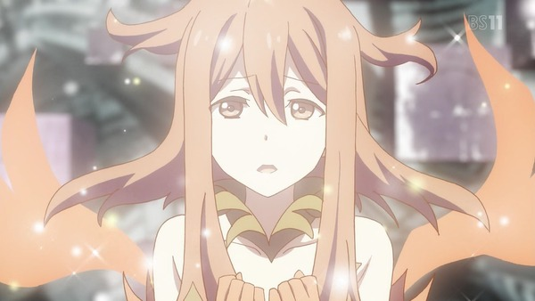 「Lostorage incited WIXOSS」 (38)
