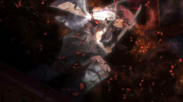 「刀使ノ巫女」20話感想 (84)