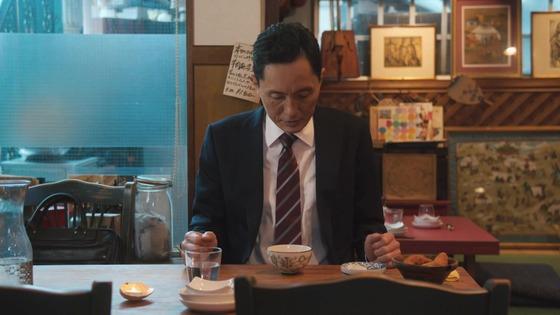 「孤独のグルメ Season9」11話感想 (49)