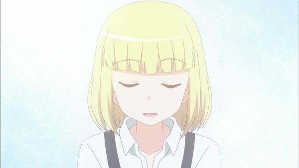 「アリスと蔵六」4話 (24)