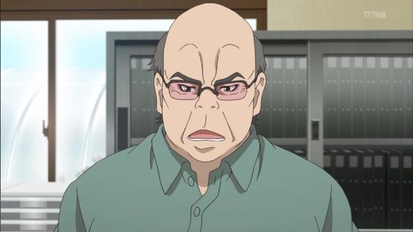 「サクラクエスト」16話 (54)