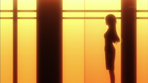 「正解するカド」5話感想 (21)