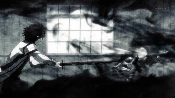 落第騎士の英雄譚 (17)