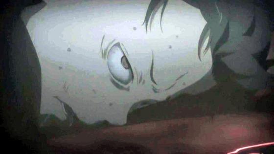 「リゼロ」第38話感想  (26)