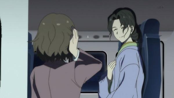 「刀使ノ巫女」6話 (74)