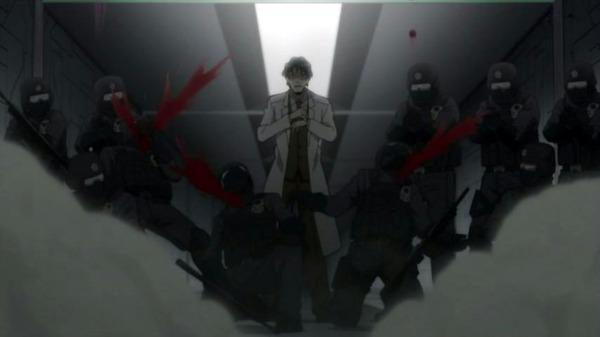 「暗殺教室」第2期 16話感想 (120)